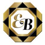logotip Etoile Black