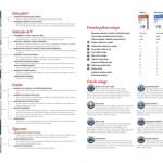Fax Hr brošura