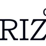 logotip Rizik