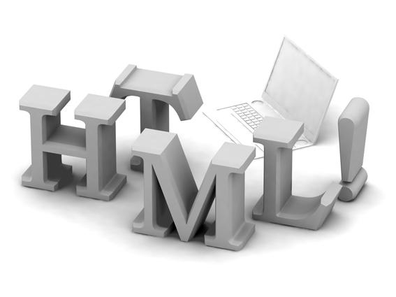 html web dizajn