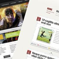 Kako napraviti web stranicu – detaljni vodič za početnike