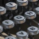 Prijepis Tekstova | Prijevod | Redaktura | Lektura
