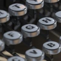 Prijepis Tekstova   Prijevod   Redaktura   Lektura